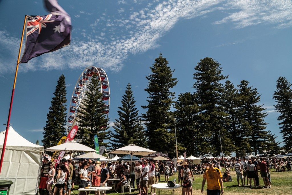 freo beefest wide