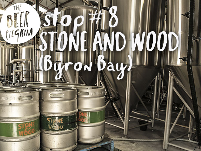 stop 8 byron stone and wood